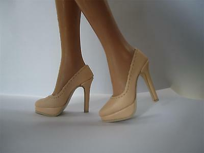 """Shoes for Tonner 16""""Tyler doll (225)"""