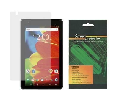 """RCT6773w42bf 3X ZenTech Anti-glare Matte Screen Protector For RCA Voyager 7/"""""""