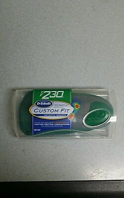 Dr Scholls Custom Fit Orthotic Inserts CF 230