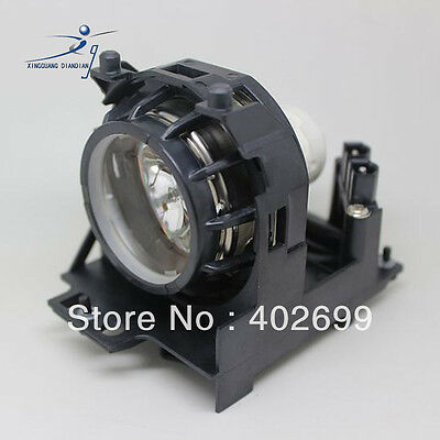 projector lamp DT00581 for HITACHI CP-S210/ CP-S210T/ CP-S210F/ CP-S210W