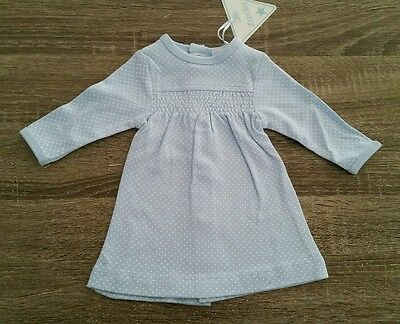 SALE!!!! Baby girl summer sleepwear - Size 0000
