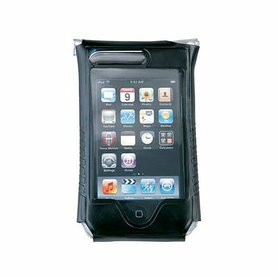 Topeak SmartPhone Dry Bag for iPhone 5 / 5S / 5C