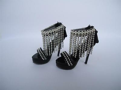 """Shoes for Tonner 16""""Tyler doll (143)"""
