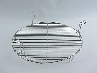Thane Flavor Wave Deluxe Oven MHO-1200 Wire Cooking Rack Replacement Part