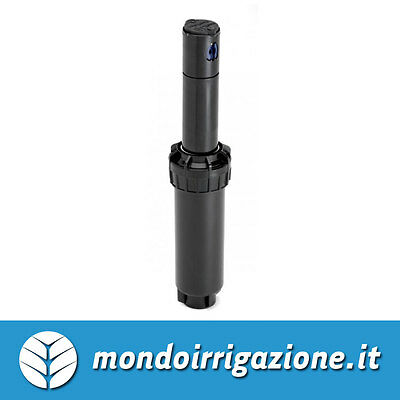 Irrigatore dinamico a turbina Rain Bird 5000 Plus - 5004