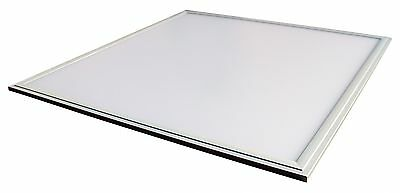 600 X 600 LED Panel lights - 5 Year Warranty - suspended ceiling lighting