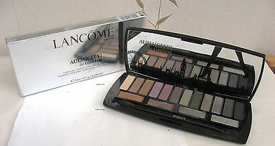 Lancome Auda(City) In London Palette -  New - Sealed - RRP £40 +