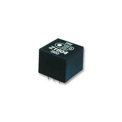 Z1604 OEP (Oxford Electrical Products) Transformer , Audio , PCB , 600R