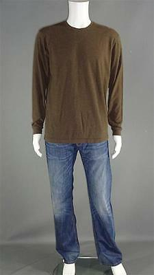 Homeland Nicholas Brody Damian Lewis Screen Worn Shirt & Pants. Ep 301