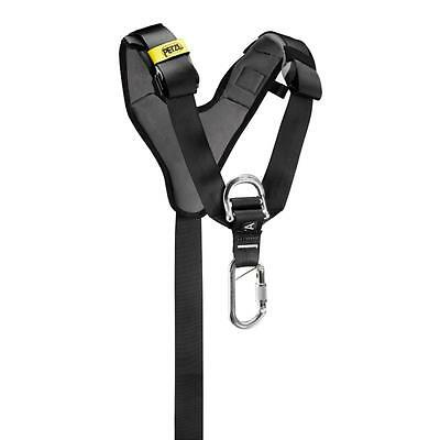 Petzl Top Chest Harness New