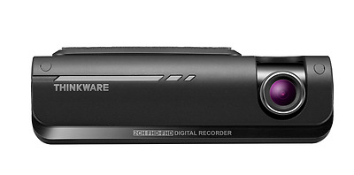 Thinkware F770 64GB Front FULL HD Camera Built-in Wi-Fi / Built-in GPS