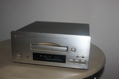 Teac PD-H400 Reference 400 Series CD Compact Disc Player Digital converter