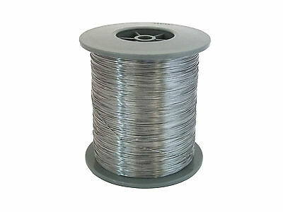 Knitting Wire 1300m Bobbin