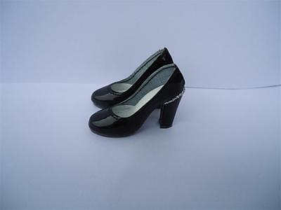 """Shoes for Tonner 16""""Tyler doll  302)"""