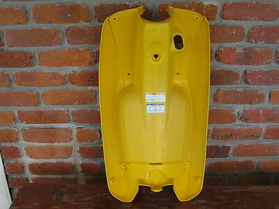 HONDA NVS50 TODAY 50cc SCOOTER MAIN FRONT COVER / FAIRING / COWLING 2002 - 2005