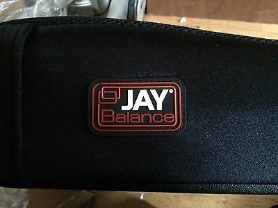 JAY BALANCE WHEELCHAIR CUSHION 48cm WIDE X 50cm LONG. NEW ORDERED IN ERROR.