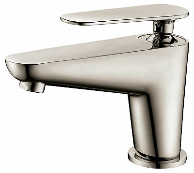 DAWN USA SINGLE hole Bathroom Faucet with Drain Assembly - $151.99 ...