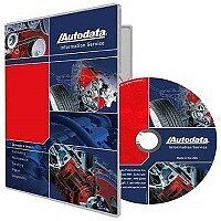 Autodata 3.45 Original Files Eng. 2014 version Full key and instruction