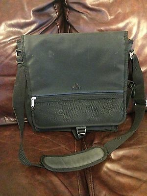 Original Sony PS1 Playstation 1 Console System Carrying Case Travel Bag