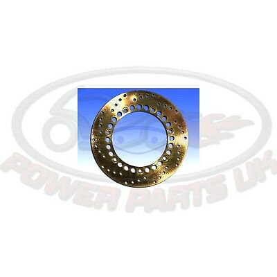 BRAKE DISC EBC MX/ENDURO/ATV Honda XL 600 RM