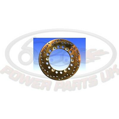 BRAKE DISC EBC MX/ENDURO/ATV Kawasaki KMX 125 B