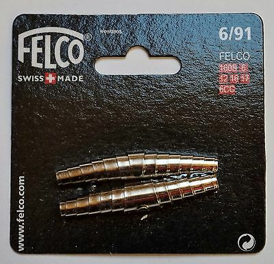 Felco Replacement spring 6/91 for Felco 6 and 12 Garden shears