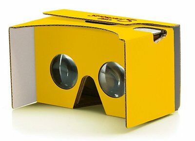 The Simpsons Limited Edition 600th Episode VR Viewer: Homer