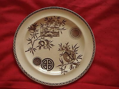 Hill Pottery