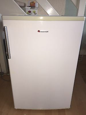 Hoover Under Counter Freezer - Great Condition