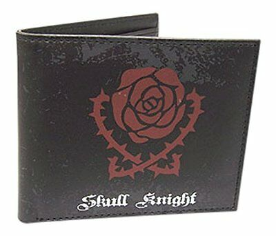 Great Eastern Entertainment Berserk Skull Knight Wallet