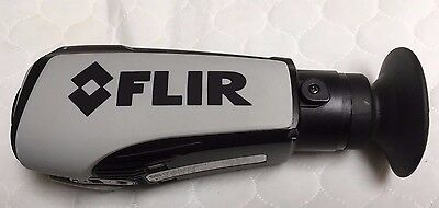 Flir CS-Series Thermal Handheld Camera