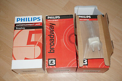 Philips MSR 575 HR neu/OVP