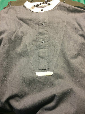 Australian WW1 GREY BACK SHIRT