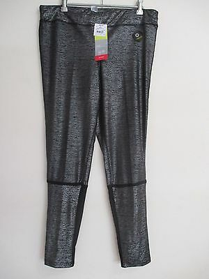 Ladies Brand New Work Out Pants Size 18