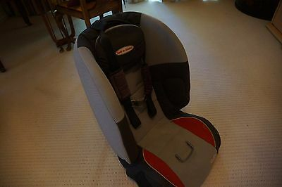 Safe N Sound Pegasus Toddler Booster Seat – Great Condition!