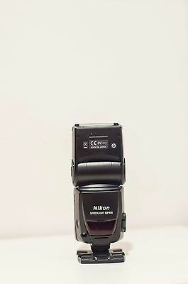 Nikon Speedlight SB-800 Shoe Mount Flash for For Nikon