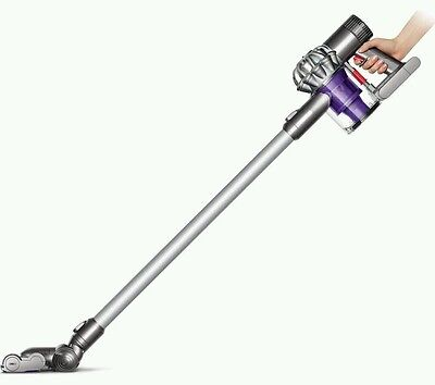 DYSON V6 Absolute Cordless Upright Stick Vacuum Cleaner Bagless Handheld Hoover