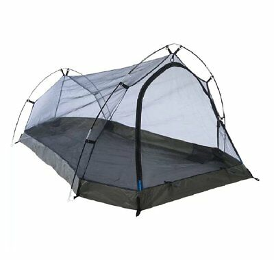 Alps Mountaineering Gear 1 Person Tent
