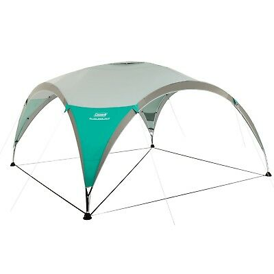 Coleman Point Loma All Day Dome Tent