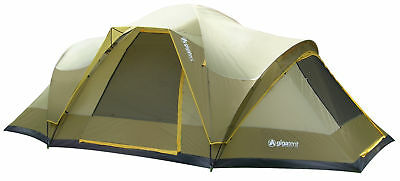 GigaTent Wolf Mt. Family Dome Tent
