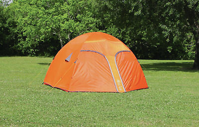 Texsport First Gear Mountain 5 Person Tent