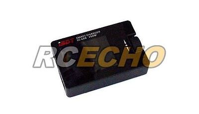 ISDT RC Model SC-608 150W / 8A R/C Smart Charger BC649