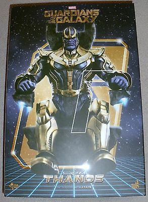 Hot Toys Guardians of the Galaxy - THANOS  1/6 th Scale New