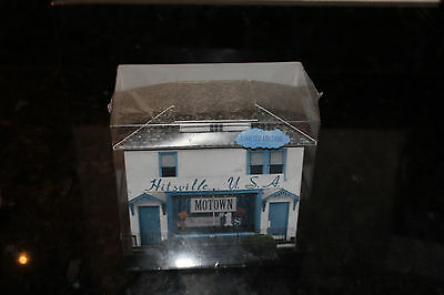 Hitsville Motown, Complete No. 1's Limited Edition Deluxe Box Set - New & Sealed