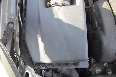 Vauxhall Astra H 2004 1.8 16V Z18Xe Breaking Air Filter Box Only