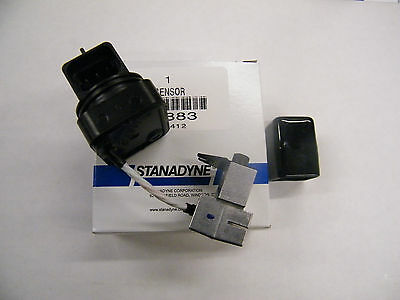 Chevrolet Gm 6.5L Turbo Diesel Injection Pump Optical Sensor  , New In The Box