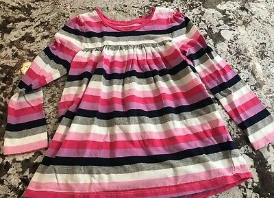 Baby Gap Toddler Girl Shirt Size 5T