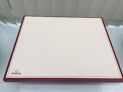 Omega Presentation Tray For Watches (8)