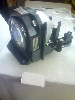 Projector lamp with housing TEEC5393 - NEW