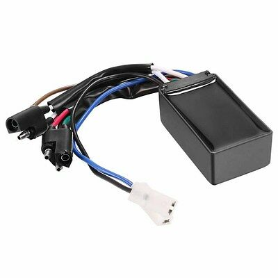 HIGH PERFORMANCE CDI Box Ignitor Fit For Polaris Sportsman